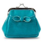 margo coin purse